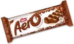 Aero 1 bar