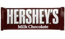 Hersheys-Milk-Chocolate-Bar.jpg
