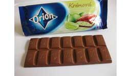 Orion 1 bar