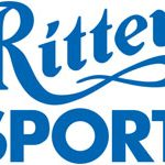 Ritter Sport official logo of the company
