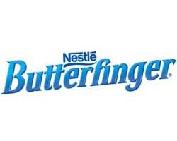All Butterfinger Chocolates List Of Butterfinger