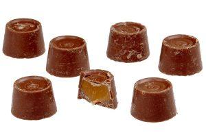 rolo chocolate brand