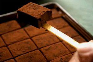 royce chocolate brand