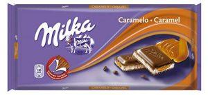 milka-chocolate-brands-list