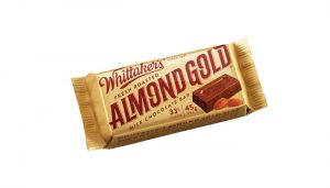 Almond Gold Slab