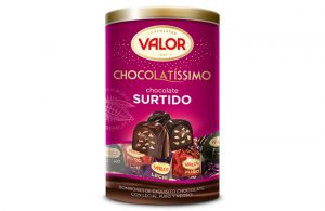 Chocolatíssimo Assorted Chocolates