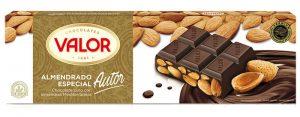 Special Signature Almond Chocolates