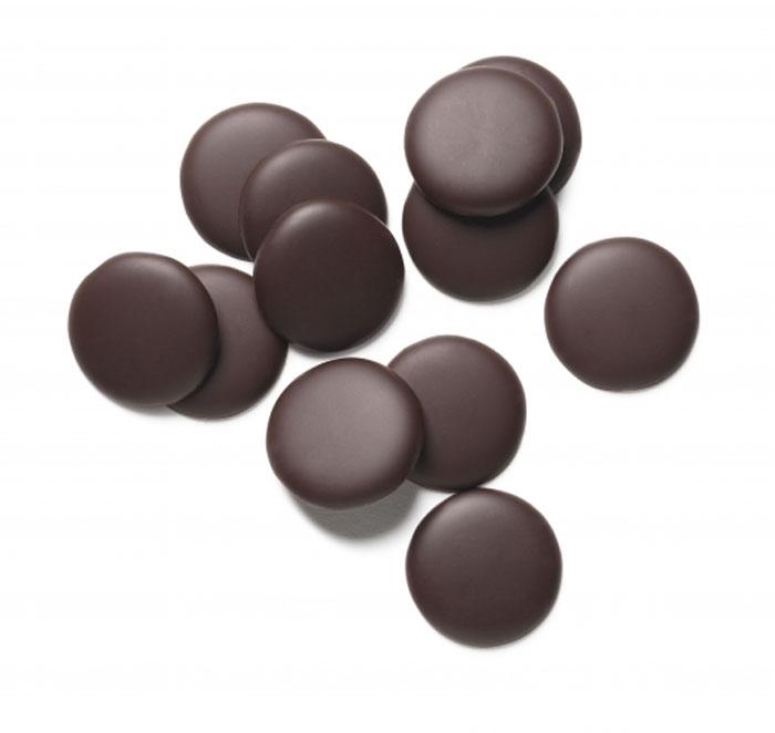 Ecuador - 72% Cacao