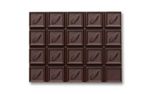 Sur Del Lago 65% Cacao