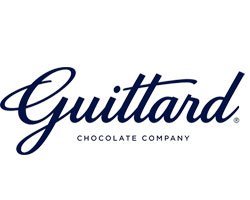 guittard official logo of the company