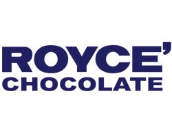 royce official logo of the company